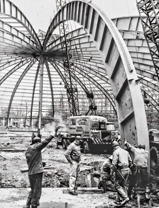 original-structure-1955-56.jpg